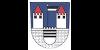 Obec Jaroslavice Obecní úřad