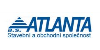 ATLANTA, a.s.