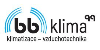Logo Klimatizace a vzduchotechnika Znojmo,