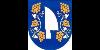 Obecní úřad Sedlec OU