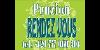 Logo Penzion Rendez vous