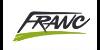 FRANC spol. s r.o.