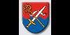 Obec Bystrovany Obecní úřad