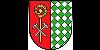 Obec Horn� �ivotice Obecn� ��ad