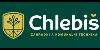 CHLEBI� s.r.o.