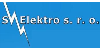 SV - Elektro, s.r.o. elektromontáže a revize
