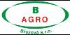 B-AGRO Březová s.r.o. Zemědělská a lesnická technika