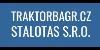 STALOTAS s.r.o.