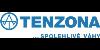 TENZONA s.r.o.
