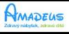 N�bytek Amadeus