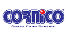 CORNiCO Company, s.r.o.