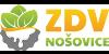 Zemědělské družstvo vlastníků Nošovice